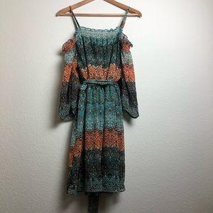 By&By | Dress